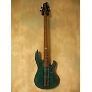 ESP B154 Electric Bass Guitar