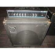 Ampeg B15T Bass Stack