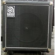 Ampeg B15T PORTAFLEX Bass Combo Amp
