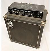 Ampeg B15T Portaflex 1x15 Bass Stack