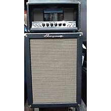 Ampeg B15n Tube Bass Combo Amp
