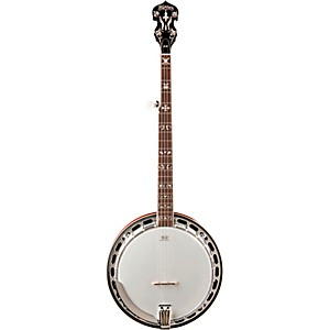 Washburn B16 Banjo by Washburn