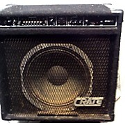 Crate B160XL Bass Combo Amp