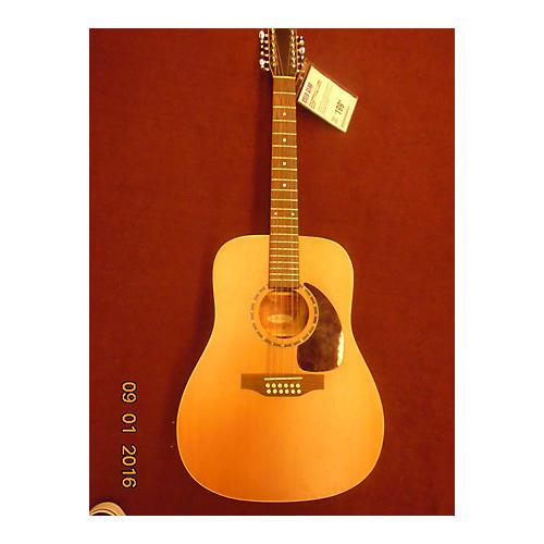 Norman B18 12 String 12 String Acoustic Guitar