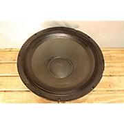 Celestion B18-400 18 IN SUBWOOFER Raw Speaker