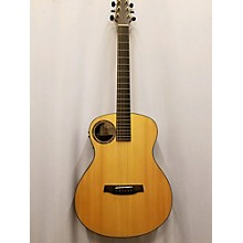 Walden B1E Acoustic Electric Guitar