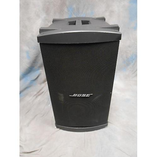 Bose B2 Bass Module Unpowered Subwoofer-thumbnail