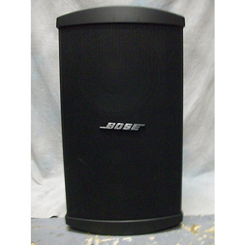Bose B2 Bass Module Unpowered Subwoofer-thumbnail