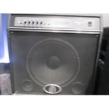 Ampeg B2 COMBO Bass Combo Amp