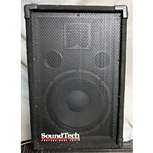 SoundTech B2 Unpowered Speaker