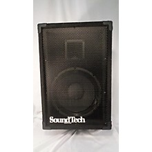 SoundTech B2 Unpowered Speaker