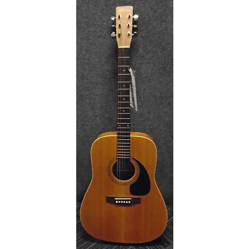 Norman B20 6 Acoustic Guitar