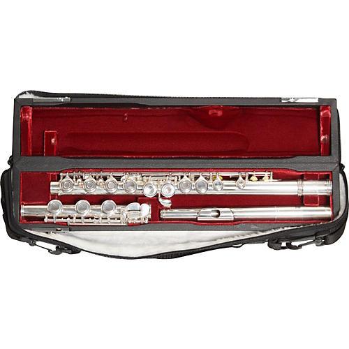 Brio B20 Series Intermediate Flute