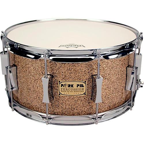 Pork Pie B20 Snare Drum-thumbnail