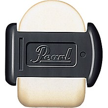 Pearl B200QB 4 Sided Quad Beater Bass Drum