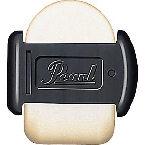 Pearl B200QB 4 Sided Quad Beater Bass Drum by Pearl