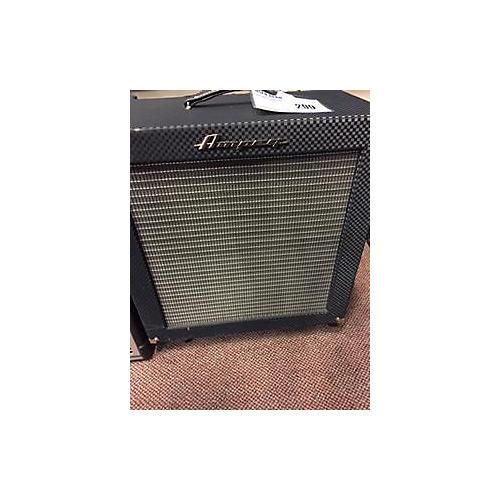 Ampeg B200R Rocket Bass Bass Combo Amp