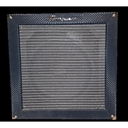 Ampeg B200r Bass Combo Amp