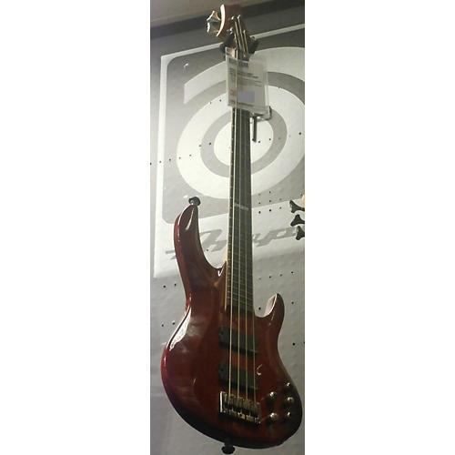 ESP B204 Electric Bass Guitar