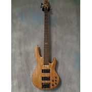 ESP B204SM Electric Bass Guitar