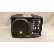 Behringer B205D Powered Monitor