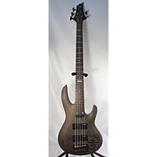 ESP B205SM Electric Bass Guitar