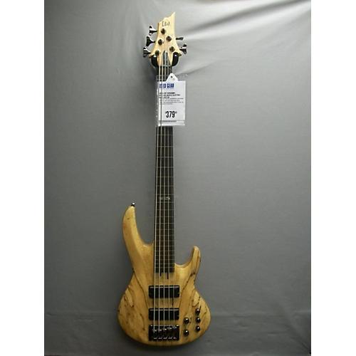 ESP B205SMFL Electric Bass Guitar