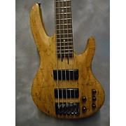 ESP B205sm Electric Bass Guitar