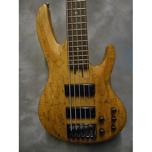 ESP B205sm Electric Bass Guitar-thumbnail