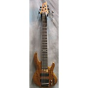 ESP B206 6 String Electric Bass Guitar