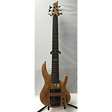 ESP B206 Electric Bass Guitar