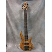 ESP B206SM Electric Bass Guitar