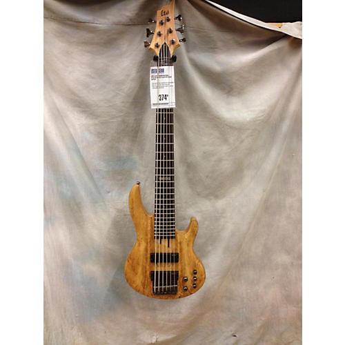 ESP B206SM Electric Bass Guitar