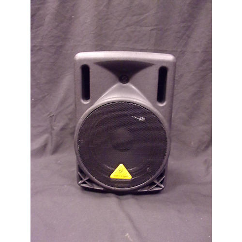 Behringer B208D 200W Powered Speaker-thumbnail