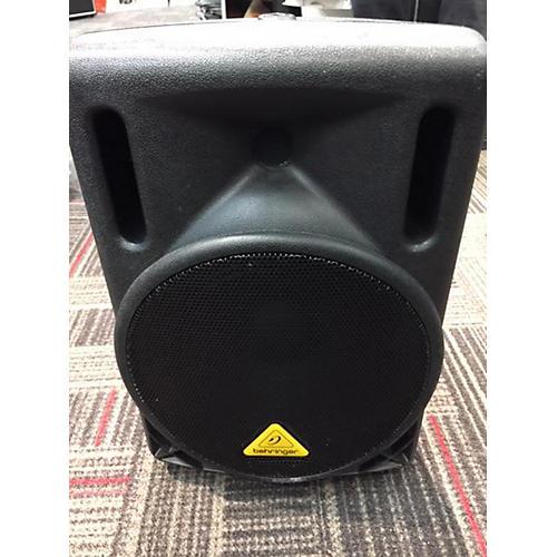 Behringer B208D 200W Powered Speaker