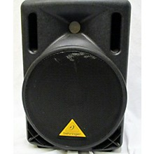 Behringer B208D 200W Powered Speaker