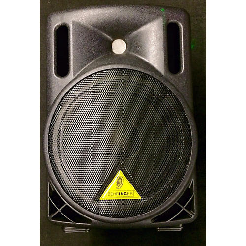 In Store Used B208D Powered Speaker