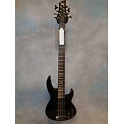 ESP B208FM 8-String Electric Bass Guitar