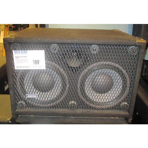 Avatar B210 Bass Cabinet-thumbnail