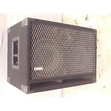 Avatar B210 Bass Cabinet