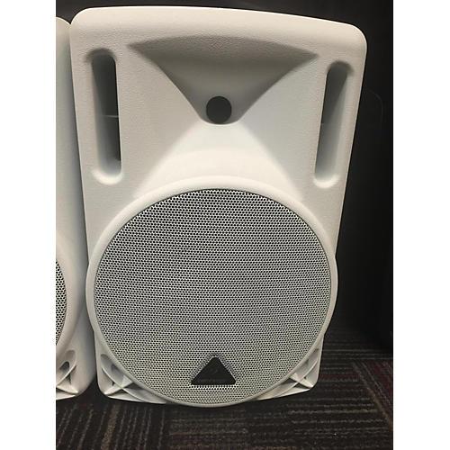 Behringer B210D 10in 220W Powered Speaker