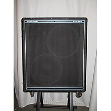 Acoustic B210NEO Bass Cabinet