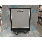 Basson B210bgr Bass Cabinet