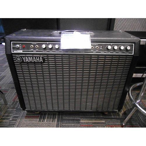 Yamaha B212 Guitar Combo Amp
