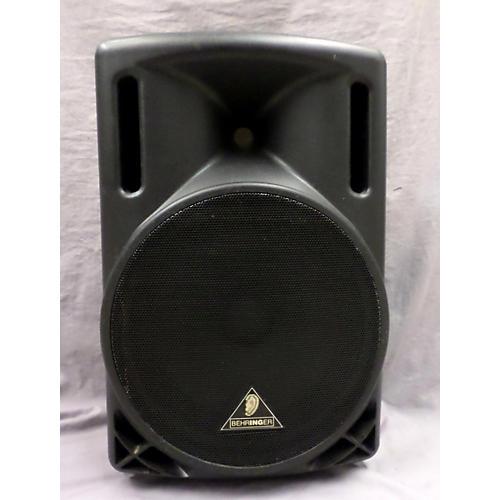 Behringer B212 Unpowered Speaker