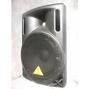Behringer B212D 12in 2-Way 550W Powered Speaker