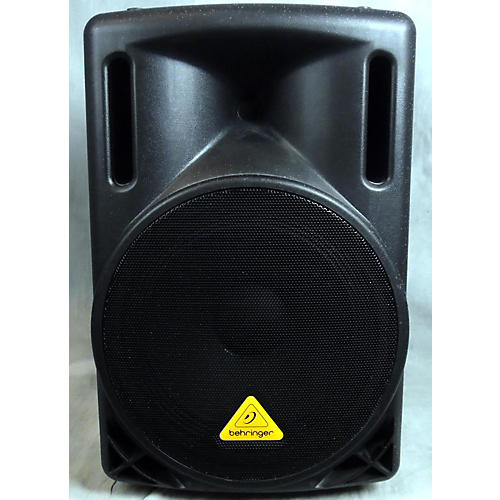 Behringer B212XL 12in 2-Way 800W Unpowered Speaker