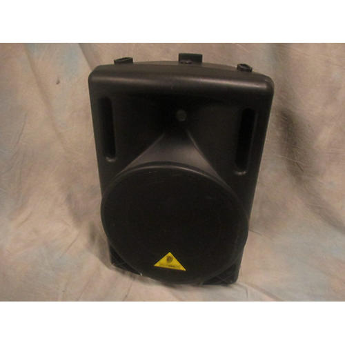 Behringer B212XL 12in 2-Way 800W Unpowered Speaker