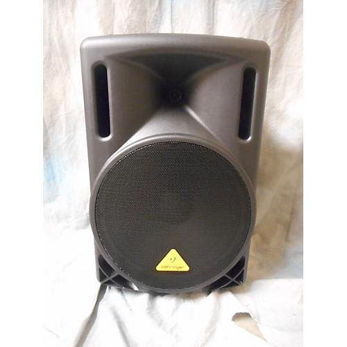 Behringer B212XL 12in 2-Way 800W Unpowered Speaker-thumbnail