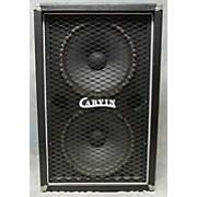 Carvin B215 Bass Cabinet